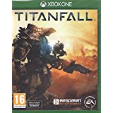 XB1: TITANFALL (NM) (COMPLETE)